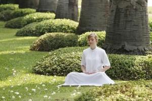 buddhist-481763_640